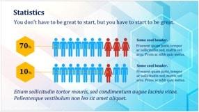 Medical Health Keynote Template 10 - Medical Healthcare