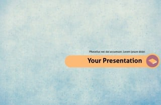 Abstract Keynote Template 1 320x210 - Abstract