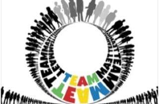 Team Keynote Template 320x210 - Team