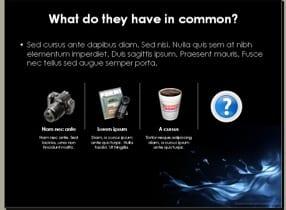 Dark-Splash-Keynote-Template-5