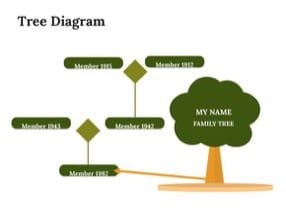 Family Tree Template-3