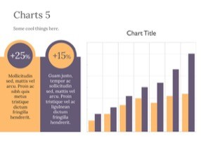 Keynote Charts 6 286x210 - Charts