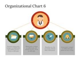 Keynote-Organizational-Chart-11