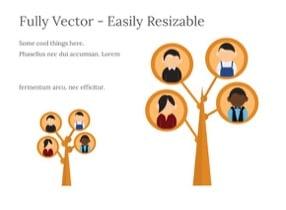 Keynote-Organizational-Chart-2