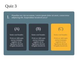 Keynote-Quiz-4