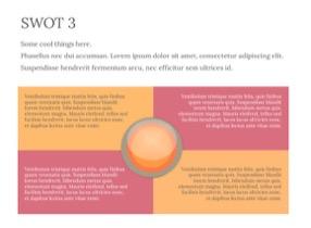 Keynote-SWOT-Template-5