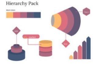 Keynote Hierarchy 320x210 - Hierarchy
