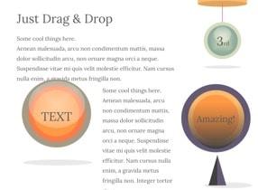 Keynote Spheres 4