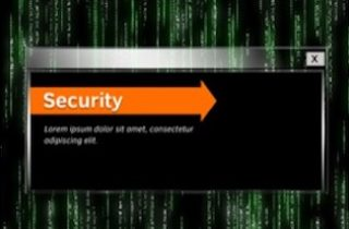 Cyber Security Keynote Template 320x210 - Cyber Security