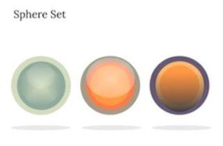 Keynote Spheres 320x210 - Spheres