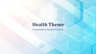 Medical Health Keynote Template 320x181 - Medical Healthcare