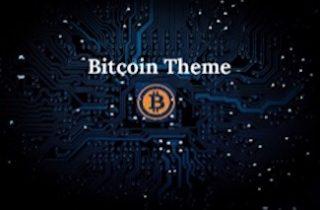 Bitcoin Keynote Template 320x210 - Bitcoin