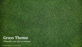 Grass Keynote Template 320x183 - Grass
