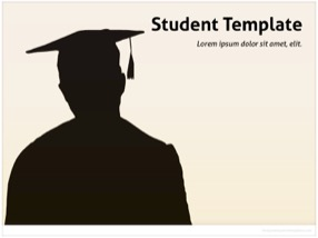 Student Keynote Template 1 - Student